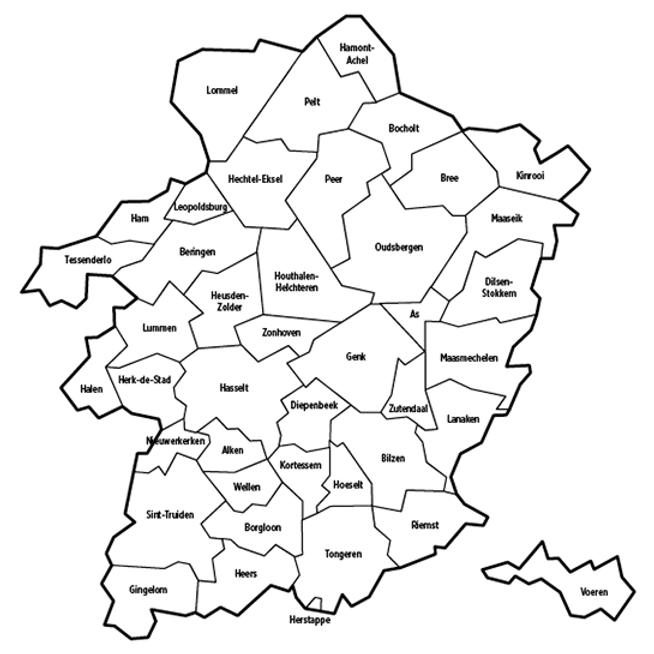 limburg.png