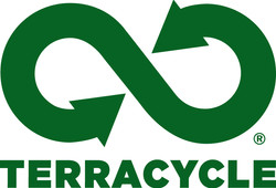 TerraCycle Inc.