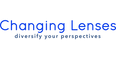 CL Main logo words for website png.png