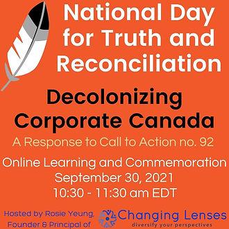 IG Decolonizing Corporate Canada.jpg
