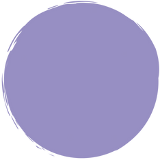 """""""Engage: Speaking, mentoring or consulting services."""" inside a dark purple circle"""