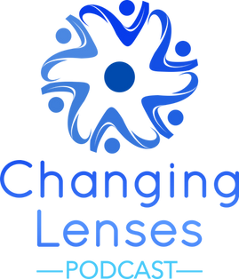Transparent Podcast Logo.png