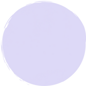 Resources inside a light purple circle