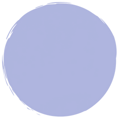 """""""Learn: New insights, diverse perspectives and practical solutions"""" inside a medium purple circle"""