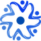 CL Website logo.png