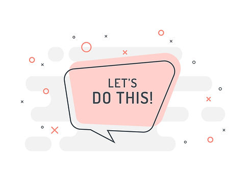 CONTACT-page-Lets-do-this-shutterstock_1