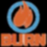 Burn Logo.png