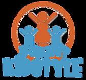 Worship Kidstyle Logo.png