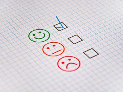 Improving Net Promoter Scores in Banking and Financial Services