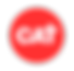 logo_meditaciones_CAT_03_-_círculo_rojo