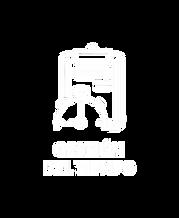 CAT curso de liderazgo - icono 09.png