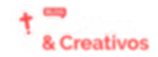 Logo Católicos & Creatios Blog