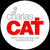 logo_CAT_círculo_letras_roja.png