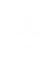 CAT curso de liderazgo - icono 01.png
