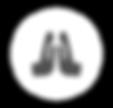 logo_meditaciones_CAT_02_-_círculo_blan