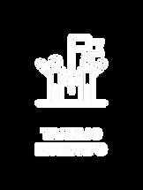 CAT curso de liderazgo - icono 04.png