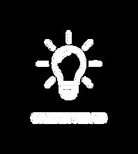 CAT curso de liderazgo - icono 02.png