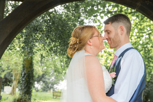 Wedding 2019 - Jordan Burniston Photogra