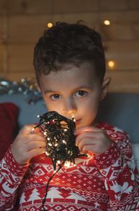 Christmas 2019 - Jordan Burniston Photog