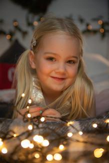 Christmas 2020 - Jordan Burniston Photog