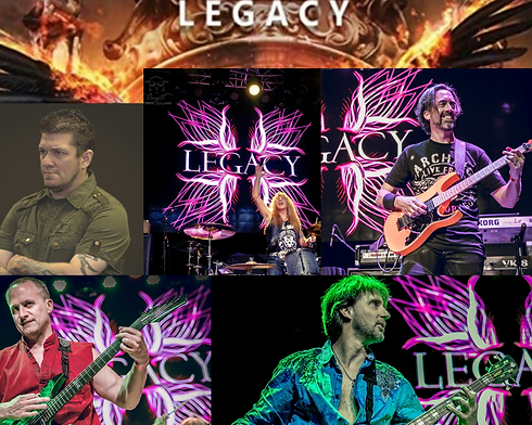 Legacy Collage 2.png