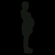 Osteopathe femm enceinte