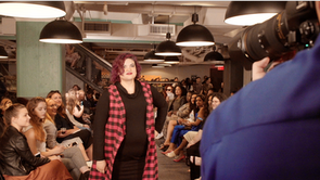 SmartGlamour: Beyond Fashion