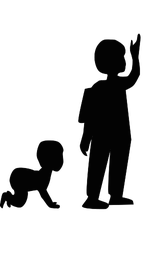 Osteopathe bebe
