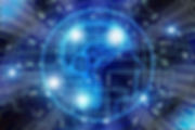 artificial-intelligence-3382507__340.jpg