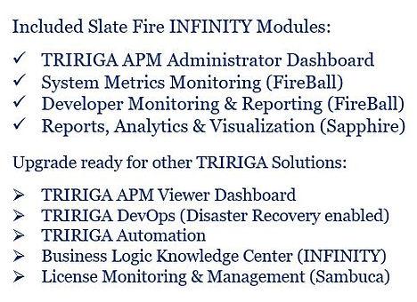 TRIRIGA APM admin details.JPG