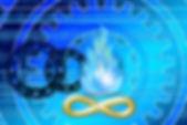 Gears Board Logo_edited.jpg
