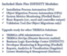 TRIRIGA Automation details.JPG