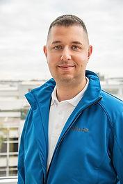 Dmitri Berdy Portrait.jpg