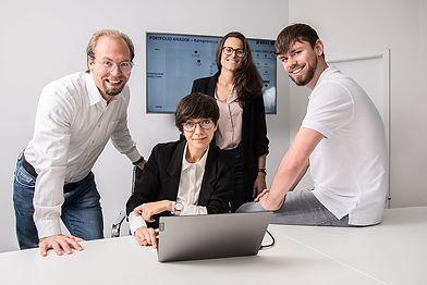 Gruppenbild Digitalisierung.jpg