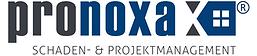 Pronoxa Logo mit Hintergrund klein.png