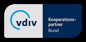 Logo vdiv Bund.png