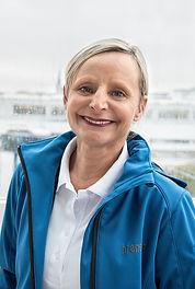 Ines Uecker-Müller Portrait.jpg