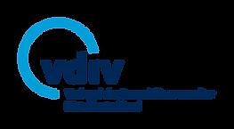 Logo vdiv Mitteldeutschland (2).png
