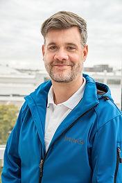 Marcus Winter Portrait.jpg