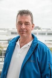 Martin Beringer Portrait.jpg