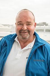 Andreas Rieger Portrait.jpg