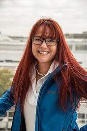 Carmen Dorer Portrait.jpg