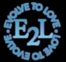 E2LLogoBluechange.png