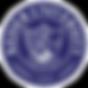 150px-Keiser_University_seal.svg.png