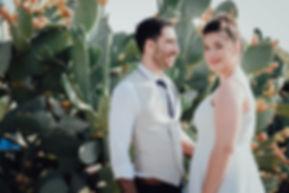 צלם חתונה בצפון.JPG