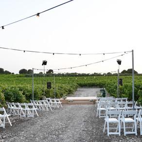 צלם לחתונה בטבע