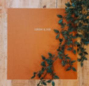 עיצוב אלבום דיגיטלי