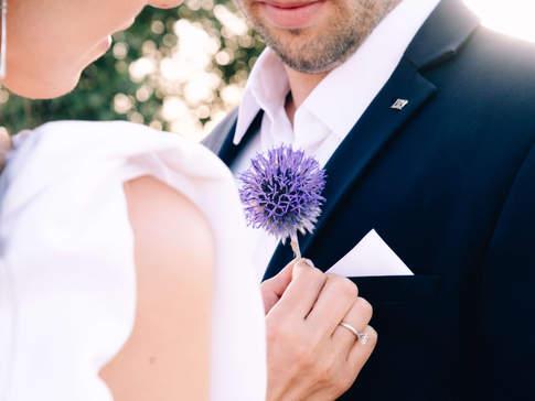 צלם חתונות בצפון