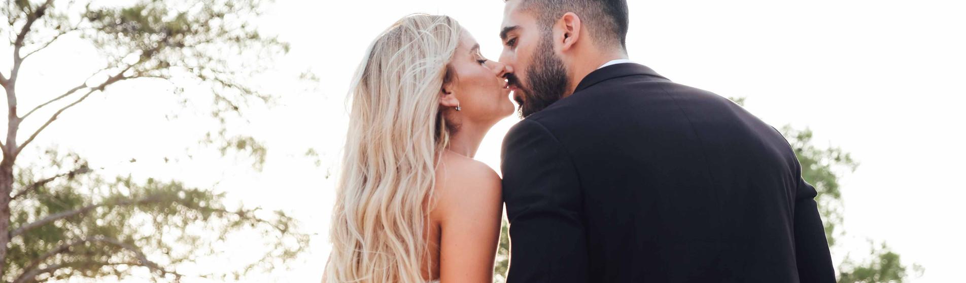 צלם חתונות בצפון | צלמים לחתונה בצפון