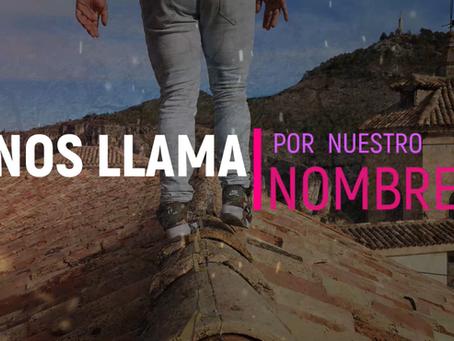 Vídeo Vocacional Seminario de Cuenca 2019
